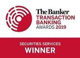 img_bp2s_banker_award_2019-09-24.jpg