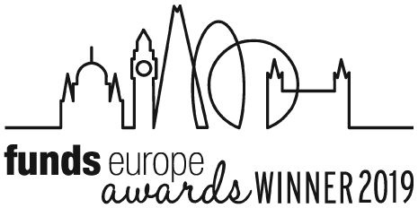 Funds Europe awards
