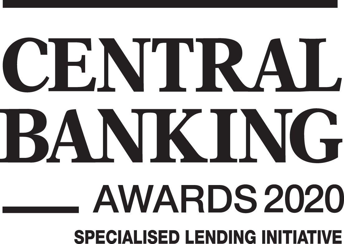 img_bp2s_banking_award_2020-03-30.jpg (CBA20-LOGO)