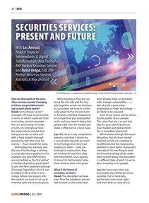 img_bp2s_securities-img_2020-06-16.jpg