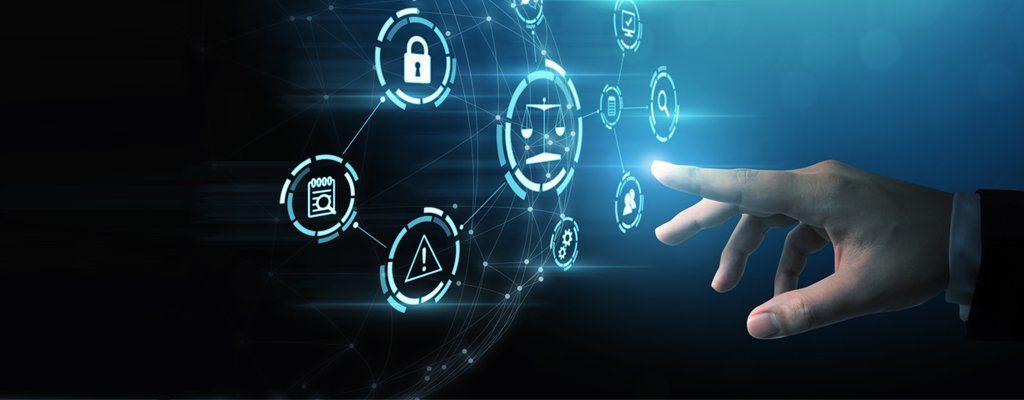 SS - The future of asset tokenisation is in regulators' hands - Cover
