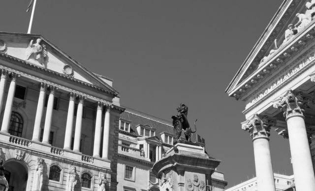 SS - LIBOR Transition: Are You Ready? - Cover