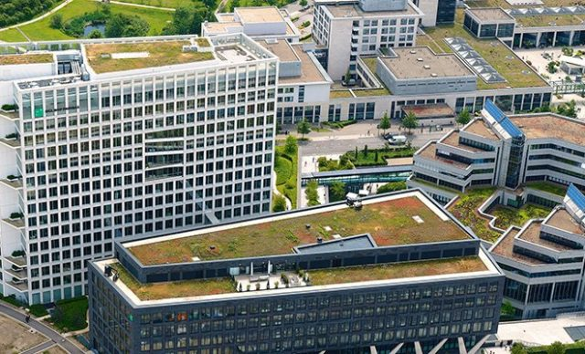 BNP Paribas Securities Services Luxembourg